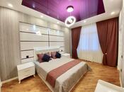 3 otaqlı yeni tikili - Qara Qarayev m. - 143 m² (14)