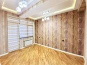 3 otaqlı yeni tikili - Qara Qarayev m. - 143 m² (10)
