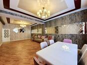 3 otaqlı yeni tikili - Qara Qarayev m. - 143 m² (16)