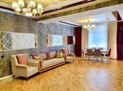 3 otaqlı yeni tikili - Qara Qarayev m. - 143 m² (17)