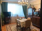 2 otaqlı köhnə tikili - Yasamal r. - 60 m² (3)