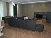 4 otaqlı yeni tikili - 28 May m. - 178 m² (7)