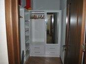 4 otaqlı yeni tikili - 28 May m. - 178 m² (14)