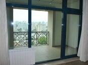 4 otaqlı yeni tikili - 28 May m. - 178 m² (4)
