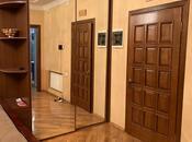 3 otaqlı köhnə tikili - Biləcəri q. - 80 m² (2)