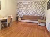 5 otaqlı ev / villa - Masazır q. - 170 m² (3)