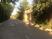 Bağ - Novxanı q. - 330 m² (7)