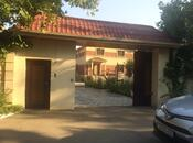 Bağ - Novxanı q. - 330 m² (11)