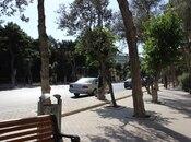2 otaqlı köhnə tikili - Yasamal r. - 48 m² (2)