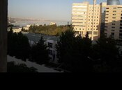 2 otaqlı köhnə tikili - Yasamal r. - 48 m² (3)