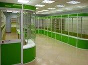 Объект - м. Нефтчиляр - 230 м² (8)