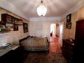 3 otaqlı köhnə tikili - Yasamal r. - 84 m² (19)