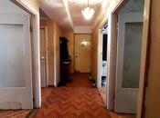 3 otaqlı köhnə tikili - Yasamal r. - 84 m² (28)