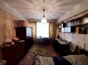 3 otaqlı köhnə tikili - Yasamal r. - 84 m² (18)