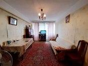 3 otaqlı köhnə tikili - Yasamal r. - 84 m² (16)