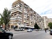 3 otaqlı köhnə tikili - Yasamal r. - 84 m² (3)
