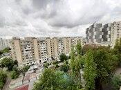 3 otaqlı köhnə tikili - Yasamal r. - 84 m² (8)