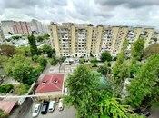 3 otaqlı köhnə tikili - Yasamal r. - 84 m² (7)
