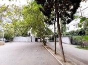 3 otaqlı köhnə tikili - Yasamal r. - 84 m² (15)
