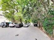 3 otaqlı köhnə tikili - Yasamal r. - 84 m² (13)