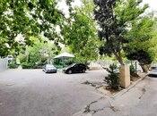 3 otaqlı köhnə tikili - Yasamal r. - 84 m² (14)