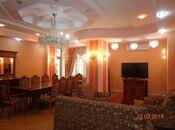 4 otaqlı yeni tikili - Nəsimi r. - 170 m² (9)