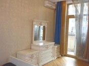4 otaqlı yeni tikili - Nəsimi r. - 170 m² (10)