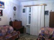 2 otaqlı köhnə tikili - Nizami m. - 52 m² (4)