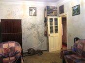 2 otaqlı köhnə tikili - Nizami m. - 52 m² (8)