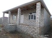 4 otaqlı ev / villa - Binə q. - 120 m² (2)