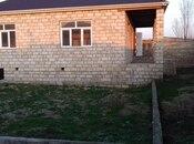 4 otaqlı ev / villa - Binə q. - 120 m² (4)