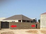 4 otaqlı ev / villa - Binə q. - 120 m² (6)