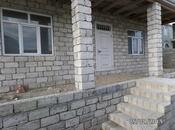 4 otaqlı ev / villa - Binə q. - 120 m² (5)
