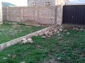 4 otaqlı ev / villa - Binə q. - 120 m² (8)