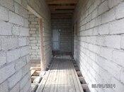 4 otaqlı ev / villa - Binə q. - 120 m² (10)