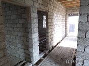 4 otaqlı ev / villa - Binə q. - 120 m² (11)