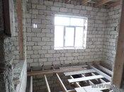4 otaqlı ev / villa - Binə q. - 120 m² (15)