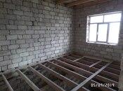 4 otaqlı ev / villa - Binə q. - 120 m² (16)