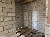 4 otaqlı ev / villa - Binə q. - 120 m² (17)