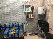 Obyekt - Qara Qarayev m. - 19 m² (6)