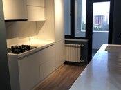 1 otaqlı yeni tikili - İnşaatçılar m. - 47 m² (10)