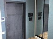 1 otaqlı yeni tikili - İnşaatçılar m. - 47 m² (3)