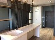 1 otaqlı yeni tikili - İnşaatçılar m. - 47 m² (9)