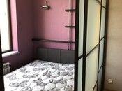 1 otaqlı yeni tikili - İnşaatçılar m. - 47 m² (14)