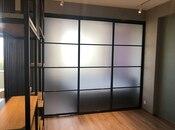 1 otaqlı yeni tikili - İnşaatçılar m. - 47 m² (15)