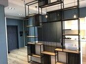 1 otaqlı yeni tikili - İnşaatçılar m. - 47 m² (12)
