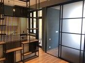 1 otaqlı yeni tikili - İnşaatçılar m. - 47 m² (13)