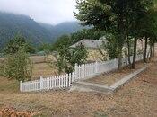 3 otaqlı ev / villa - Qəbələ - 140 m² (2)