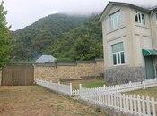 3 otaqlı ev / villa - Qəbələ - 140 m² (5)