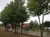 3 otaqlı ev / villa - Qəbələ - 140 m² (6)